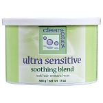 Ultra Sensitive Wax 13 oz. (302022)