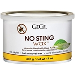 No Sting Wax 14 oz. (302092)