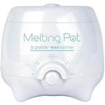 LA GRANDE Melting Pot 16 oz. Capacity