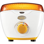 GiGi Mini Honee Warmer 5 oz. (302101)