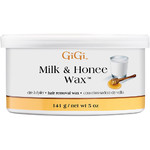 GiGi Milk & Honee Wax 5 oz. (302102)