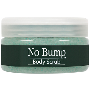 GIGI No Bump Scrub 6 oz.