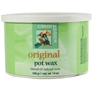 CLEAN+EASY Original Pot Wax 14 oz.