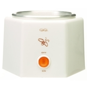 GIGI Space Saver Warmer