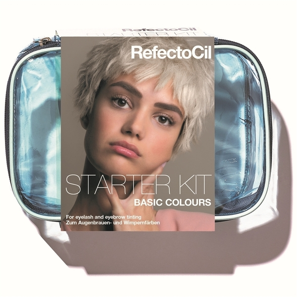 REFECTOCIL Starter Kit (302425)