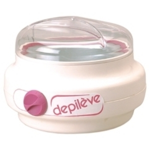 DEPILEVE Intro Warmer 14 oz.