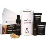 Nufree 4 Men Only - Kit (302895)
