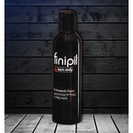 Nufree 4 Men Only - Finipil - Antiseptic Cream 4 oz. (302900)