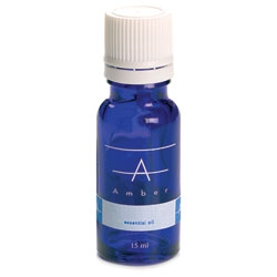 AMBER PRODUCTS Sleep Right 15 ml