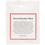 7 Enzyme Phyto-Peeling Mask 3 Grams (307021)