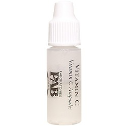 Vitamin C Ampoule 2 mL. (307027)