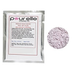 POURELLE COSMETICS French Wine Exotic Peel Off Mas