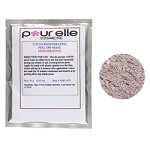 POURELLE COSMETICS Cocoa Rejuvenating Peel Off Mas