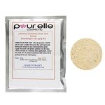 POURELLE COSMETICS Lifting Ginseng Peel Off Mask