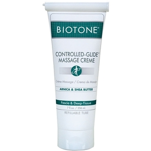 Controlled-Glide Massage Creme 7 oz. (307133)