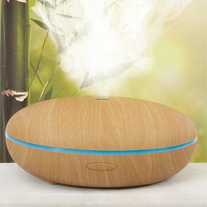 Savasana Ultrasonic Aroma Diffuser (308365)
