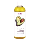 Avocado Oil 16 oz. (308382)