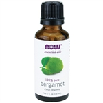 Bergamot Essential Oil 1 oz. (308383)
