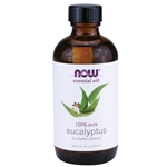 Eucalyptus Essential Oil 4 oz. (308390)