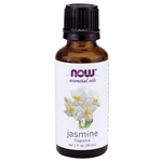 Jasmine Scented Essential Oil 1 oz. (308395)