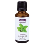 Oregano Essential Oil 1 oz. (308408)