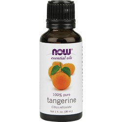 Tangerine Essential Oil (308431)