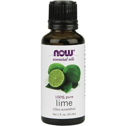 Lime Essential Oil (308432)