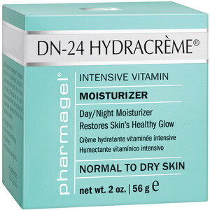 PHARMAGEL DN-24 Hydracreme 2 oz.