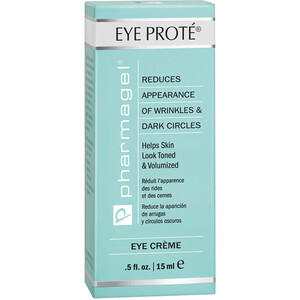 PHARMAGEL Eye Proté 0.5 oz.