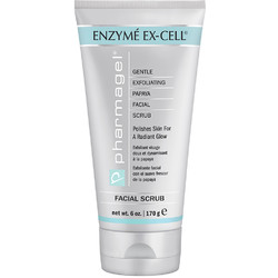 PHARMAGEL Enzymé Ex-Cell 5.5 oz.