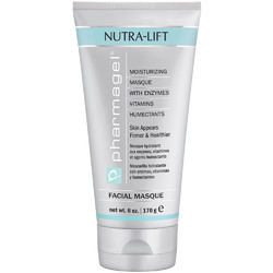 PHARMAGEL Nutra-Lift 5.5 oz.