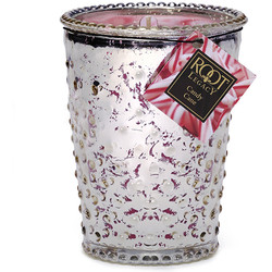 Root Candles - Candy Cane Candle 14 oz. (308983)