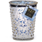 Root Candles - Sparkling Snowflake Candle 14 oz. (308985)