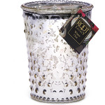 Root Candles - Winter Chai Candle 14 oz. (308987)