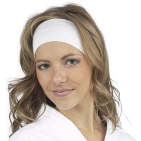 SPA ESSENTIALS Disposable Headbands (309003)