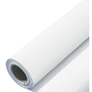 "SPA ESSENTIALS Waxing Table Paper 21"" x 225'"