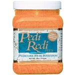 Maxim Pedi Redi Plus Apple Spice 28 oz. (309324)