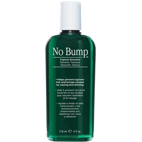GIGI No Bump Rx Skin Treatment