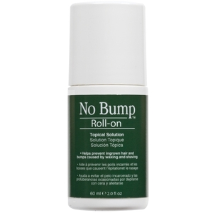GiGi No Bump Roll-on 2 oz. (309441)