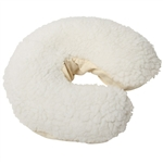 Premium Fleece Face Rest Cover (309670)