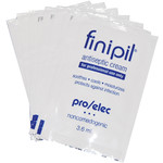 Nufree Finipil ProElec Antiseptic Cream 3.6 ml 20 Pack (309888)