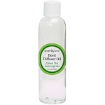 Reed Diffuser Oil Green Tea Lemongrass 4 oz. (309957)