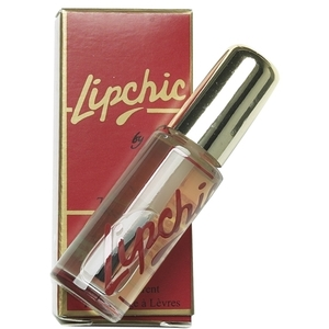 LIPCHIC Lipstick Sealer 7 ml (312071)