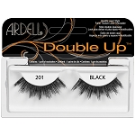 Ardell Double Up Lashes 201 Black (312199)