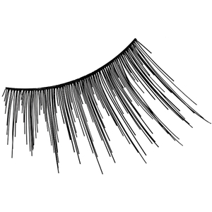 Ardell Accent Lashes - 305 Black (312273)