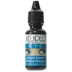 XTENDED BEAUTY EYE PROFESSIONAL Eyelash Extend Adh