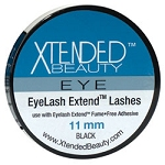 XTENDED BEAUTY EYE PROFESSIONAL Eyelash Extend Las