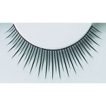 XTENDED BEAUTY EYE PROFESSIONAL Strip Lashes Godde