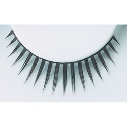 XTENDED BEAUTY EYE PROFESSIONAL Strip Lashes Miss