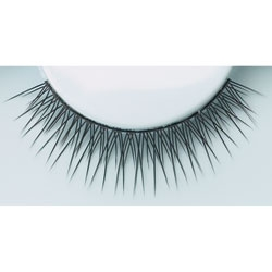 XTENDED BEAUTY EYE PROFESSIONAL Strip Lashes Lusci